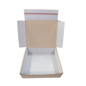 self sealing mailing boxes-2