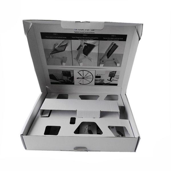 shiping cardboard box-1
