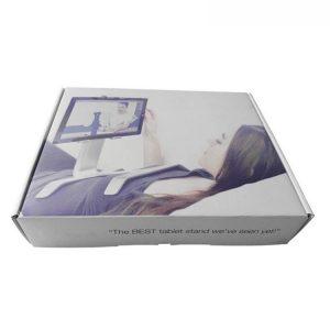 shiping cardboard box-2