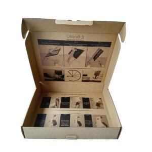 shiping cardboard box-3