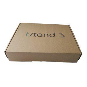 shiping cardboard box-4