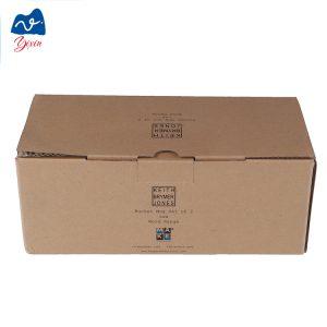 shipping box custom logo corrugated-2