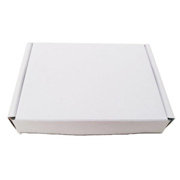 shipping box custom logo white-3