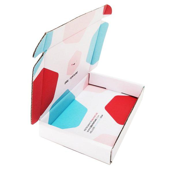 shipping box custom logo white-6