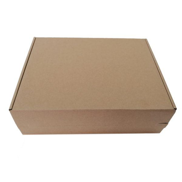 shipping box tear strip-3