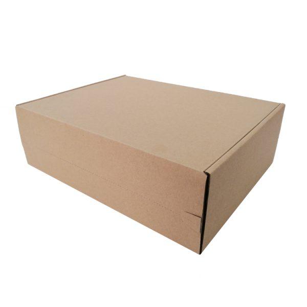 shipping box tear strip-6