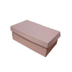 shoe box-1