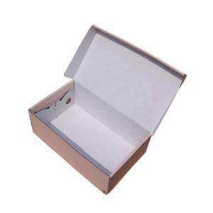 shoe box-2