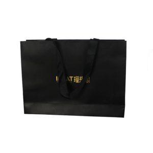 shopping bags-2