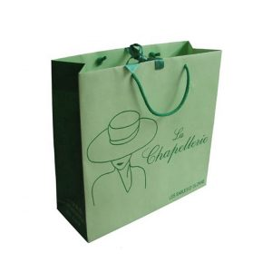 shopping paper bags-2