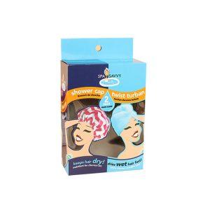shower cap box-2