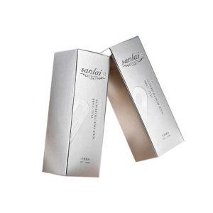 silver cosmetic box-2
