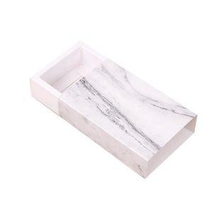 slide lid paper box-2