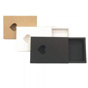 sliding boxes-1