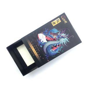 sliding drawer box-1