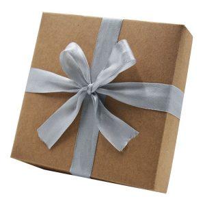 small brown cardboard box-1