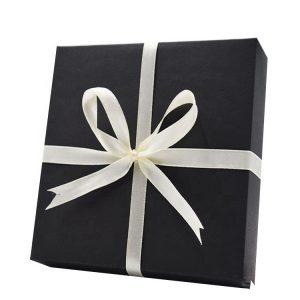small brown cardboard box-2