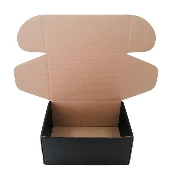small gift box-3