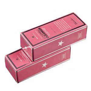 small perfume gift box-2