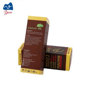 small product packaging box-2