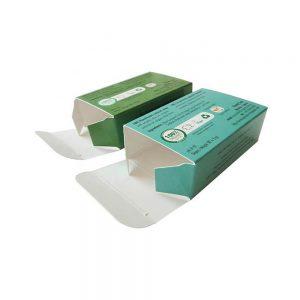 soap carton box packaging-1