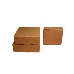 soap carton box packaging-2