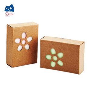 soap kraft box-2