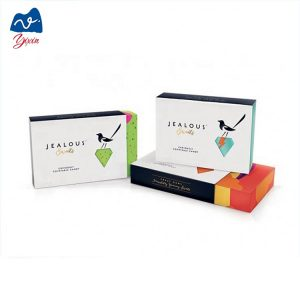 soap packaging box-1