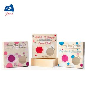 soap packaging box kraft paper-2