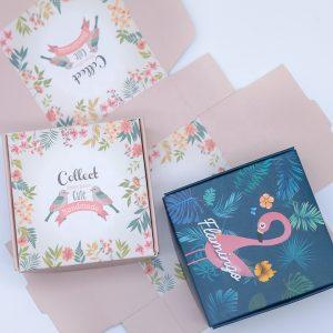 soap packaging box luxury-1