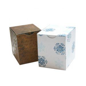souvenir box-1