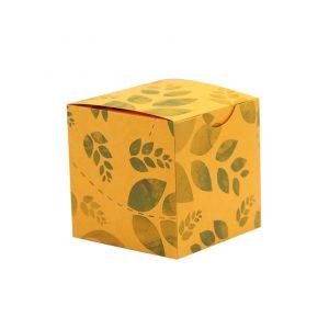 souvenir box-2