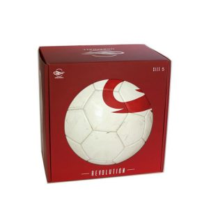 sport paper box for ball-2