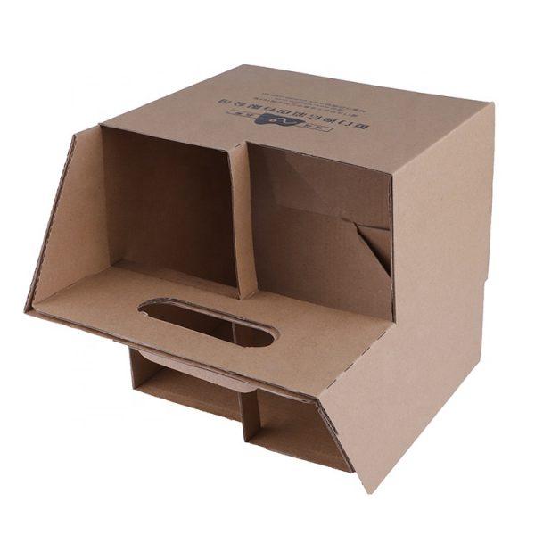 standard corrugated box sizes-3