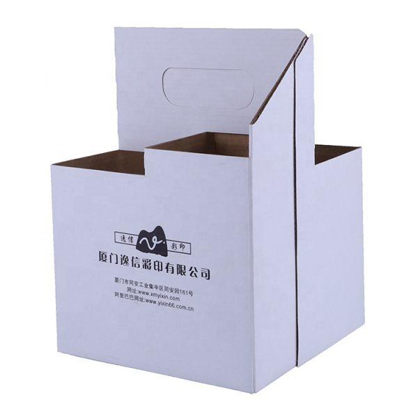standard corrugated box sizes-4