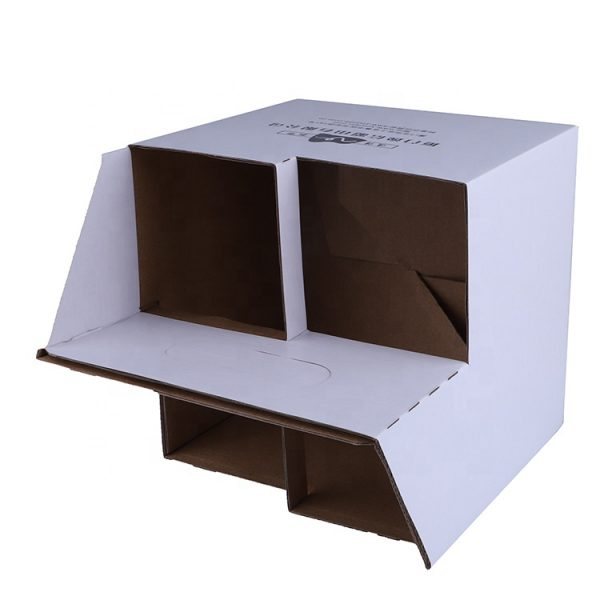 standard corrugated box sizes-5