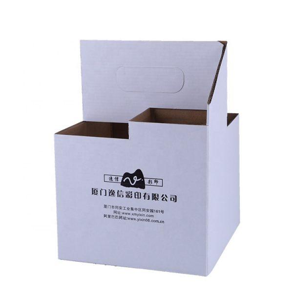 standard corrugated box sizes-6