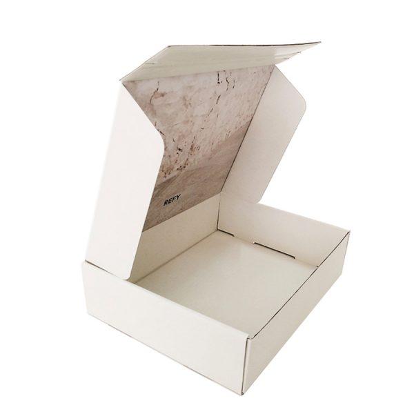 standard export mailer box-4