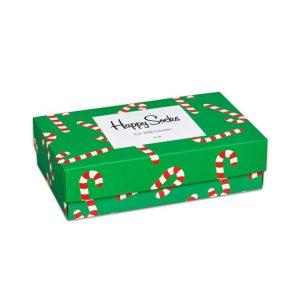 stocks packaing box-2