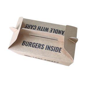 take away food box-2