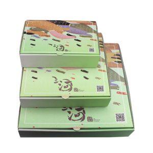 take away paper box-1