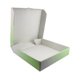 take away paper box-2