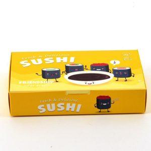 take way sushi box-1