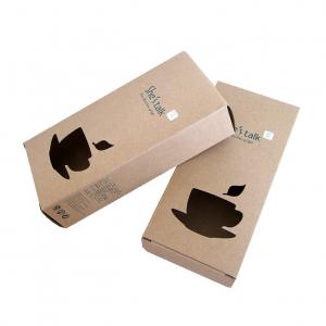 tea paper box-1