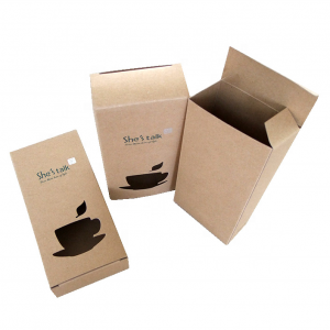tea paper box-2