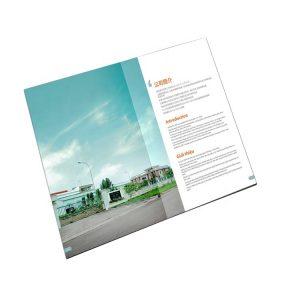 timken bearing catalog-1