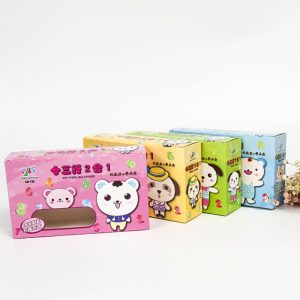 toy packaging box-1
