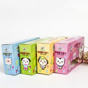 toy packaging box-2