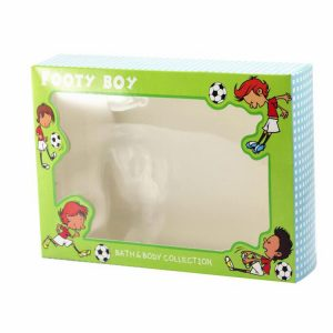 toys packaging boxes-1