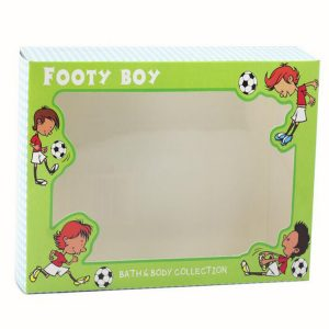 toys packaging boxes-2